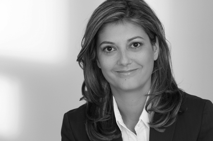 Alexandra-Weber-Immobiliensachverstaendige